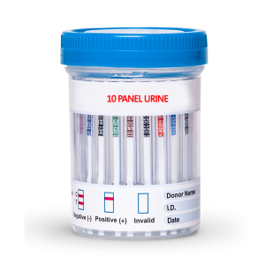 10-PANEL-URINE-DRUG-TEST