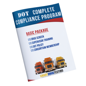 DOT-COMPLETE-COMPLIANCE-BASIC-PROGRAM