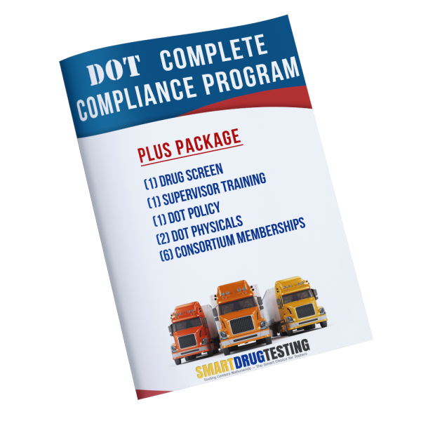 DOT-COMPLETE-COMPLIANCE-PLUS-PROGRAM