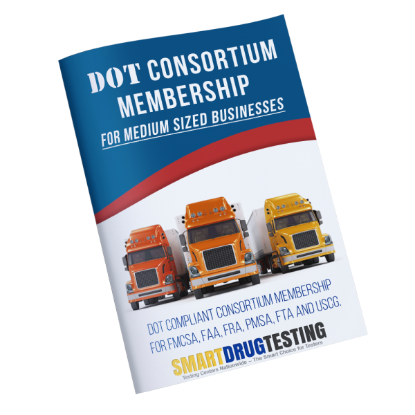 DOT-CONSORTIUM-MEMBERSHIP-MEDIUM