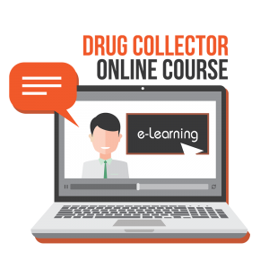 DRUG-COLLECTOR-ONLINE-COURSE