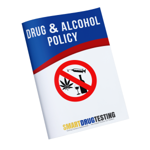 Drug-Alcohol-Policy-Non-DOT