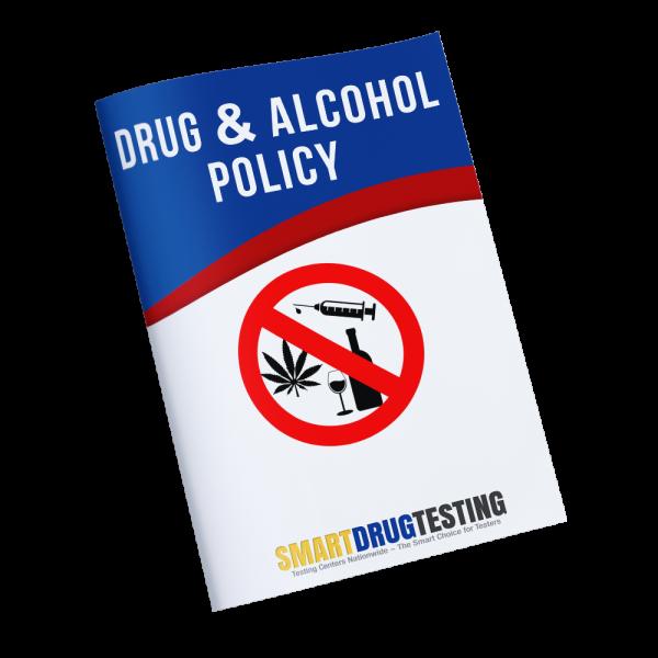 Drug-Alcohol-Policy-Non-DOT