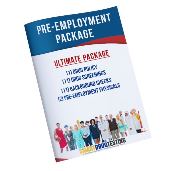 PRE-EMPLOYMENT-PACKAGE-ULTIMATE
