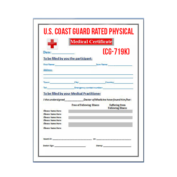 US-COAST-GUARD-RATED-PHYSICAL-719