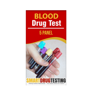 Blood-Drug-Test-5-Panel