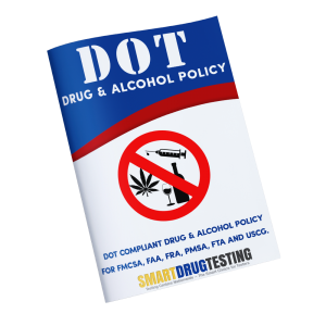 Drug-Alcohol-Policy-Manual