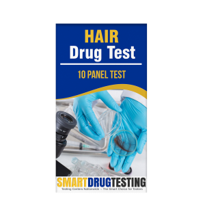 Hair-Drug-Test-10-Panel