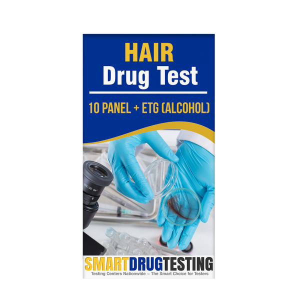 Hair-Drug-Test-10-Panel-ETG