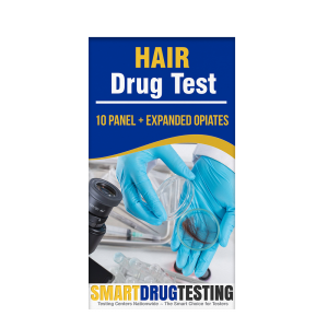 Hair-Drug-Test-10-Panel-Opiates