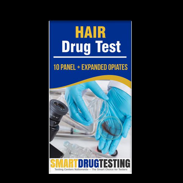 Hair-Drug-Test-10-Panel-Opiates