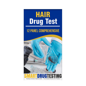 Hair-Drug-Test-12-Panel-Comprehensive