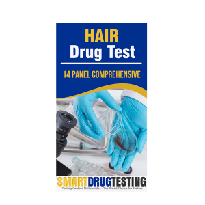 Hair-Drug-Test-14-Panel-Comprehensive