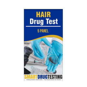 Hair-Drug-Test-5-Panel