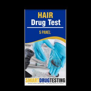 Hair-Drug-Test-5-Panel