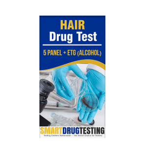 Hair-Drug-Test-5-Panel-ETG