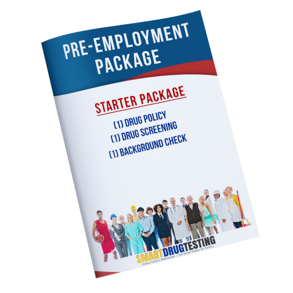 PRE-EMPLOYMENT-PACKAGE-STARTER