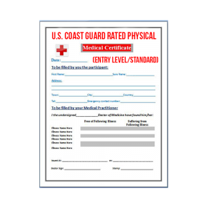 US-COAST-GUARD-RATED-STANDARD