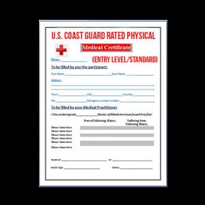 US-COAST-GUARD-RATED-STANDARD