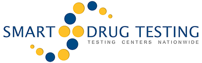 Smart-Drug-Testing-Centers-in-USA