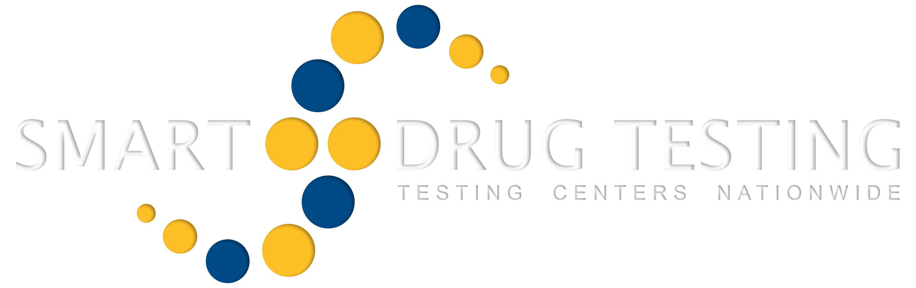 Local Drug Testing Centers Lemoore CA (800) 977-8664