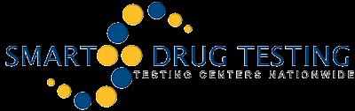 Smart Drug Testing | (800) 977-8664