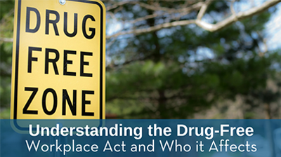 drug-free-workplace-enforcement
