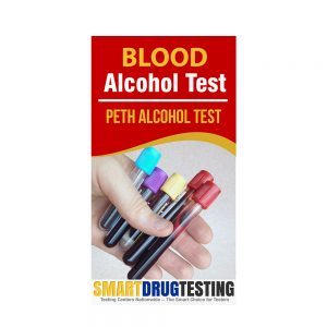Schedule Your Drug Test - Same Day Testing Available